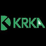 logo-krka