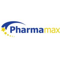 Pharmamax