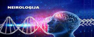 neirologija_web