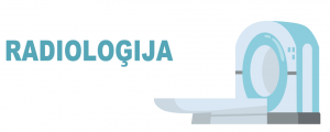 radilogija_web